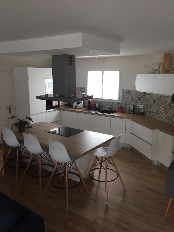 Sale house / villa Boeil bezing 281400€ - Picture 5