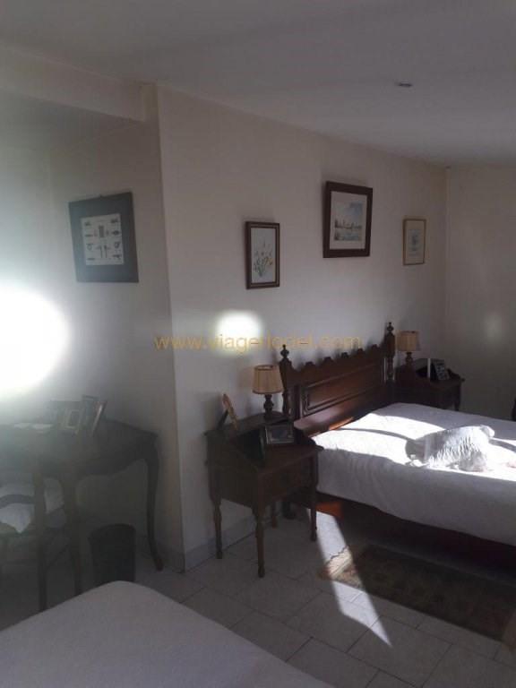 Vendita nell' vitalizio di vita casa Saint-nazaire-sur-charente 160000€ - Fotografia 4