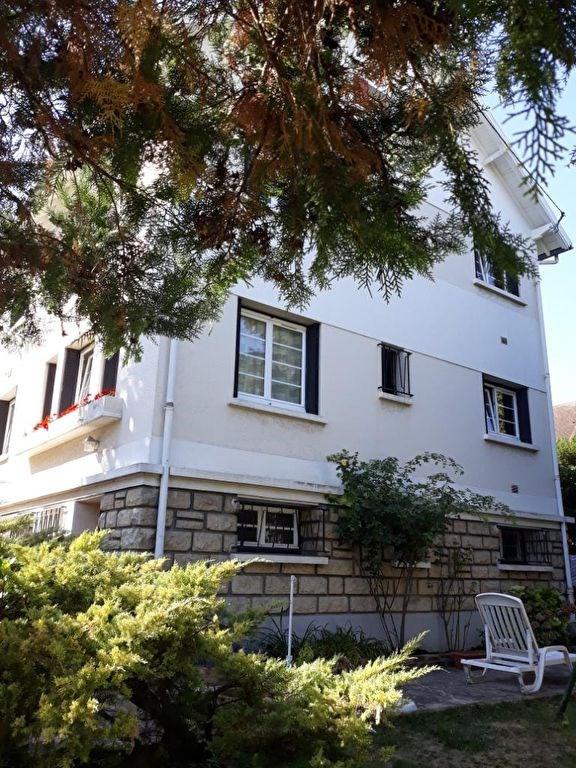 Vente maison / villa Vitry sur seine 892000€ - Photo 1