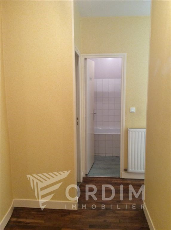 Location appartement Cosne cours sur loire 462€ CC - Photo 4
