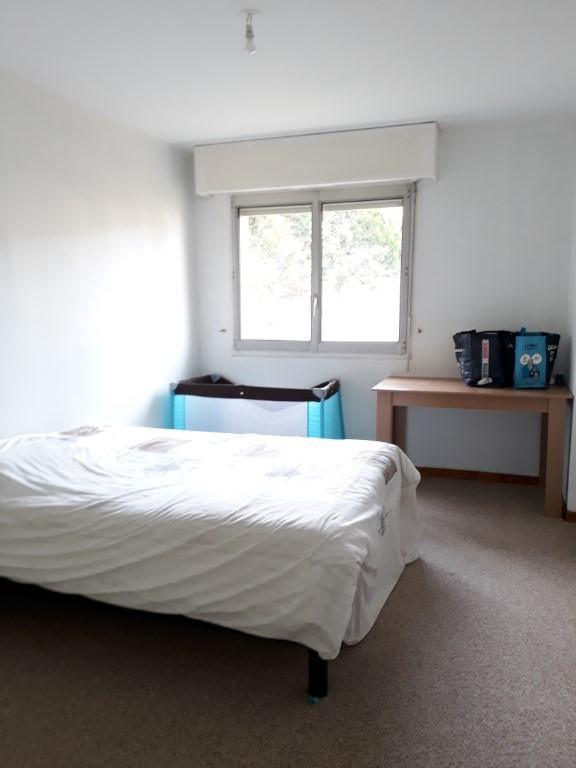 Rental apartment Limoges 558€ CC - Picture 3