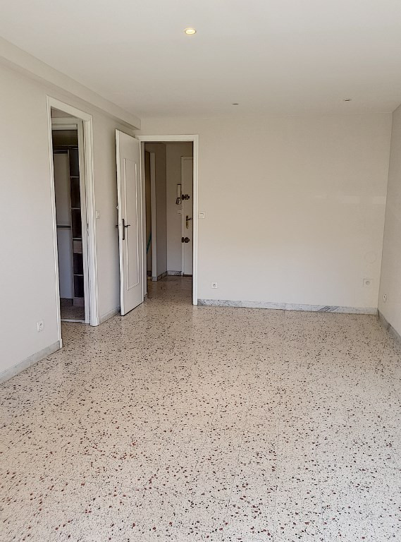 Vente appartement Cannes 187 000€ - Photo 8
