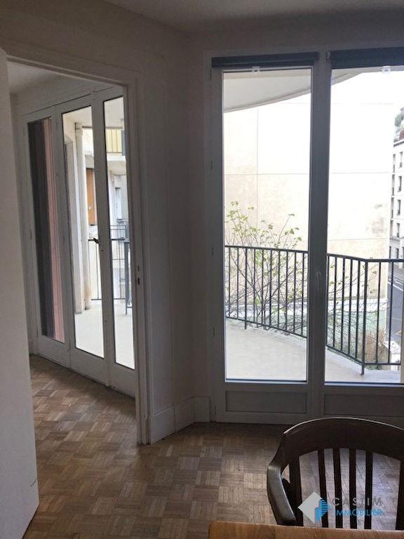 Vente appartement Paris 14ème 805000€ - Photo 8