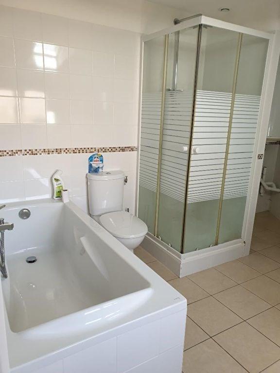 Location appartement Nantes 740€ CC - Photo 3
