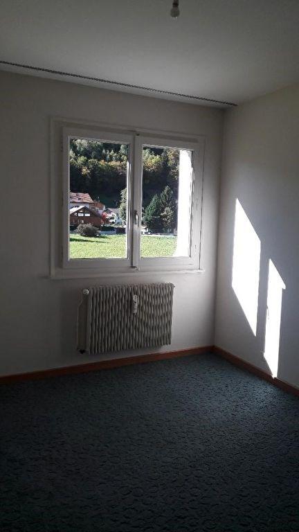 Location appartement Sallanches 720€ CC - Photo 5