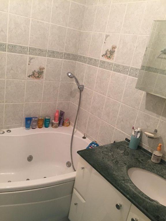 Vente appartement Paris 13ème 373000€ - Photo 7