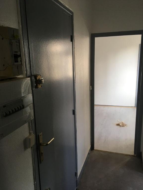 Vente appartement Rouen 99500€ - Photo 3