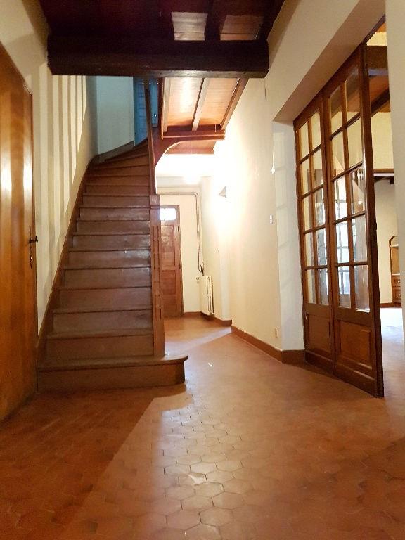 Sale house / villa Viella 99500€ - Picture 2