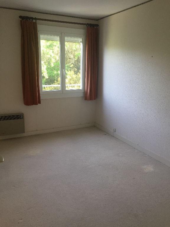 Sale apartment La baule 254400€ - Picture 9