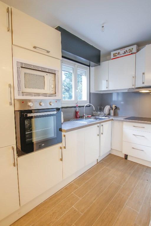 Revenda apartamento Asnieres sur seine 259000€ - Fotografia 2
