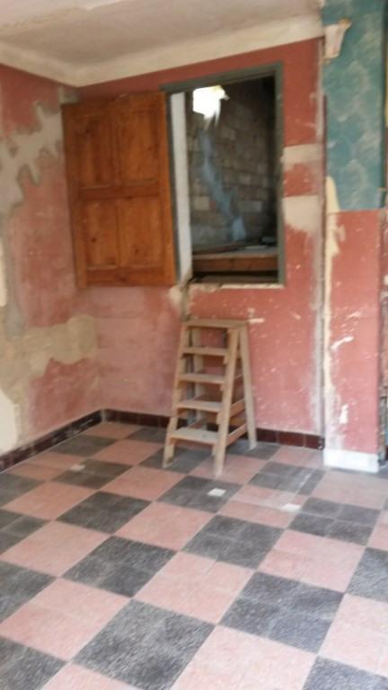 Vendita casa Cagnes sur mer 450000€ - Fotografia 11