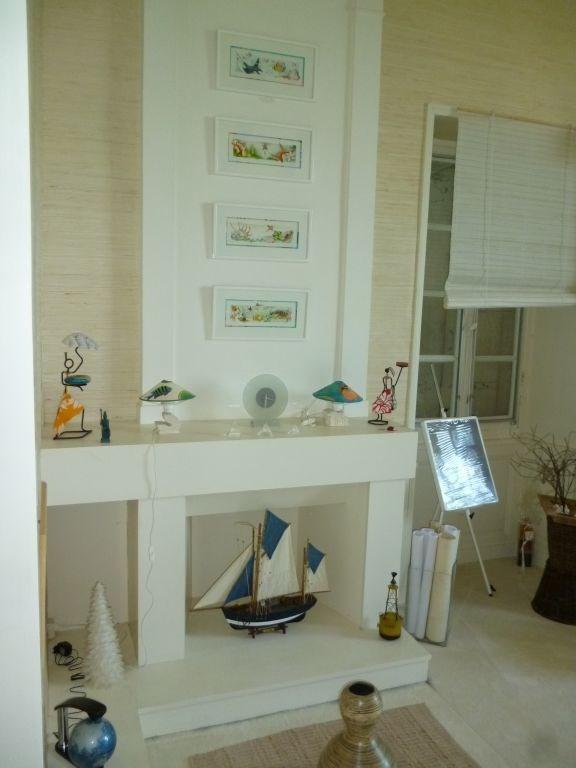 Deluxe sale house / villa Perigueux 495000€ - Picture 15