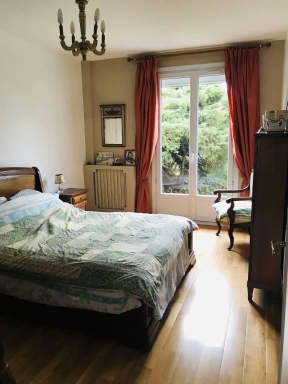 Vente maison / villa Ollainville 390000€ - Photo 6