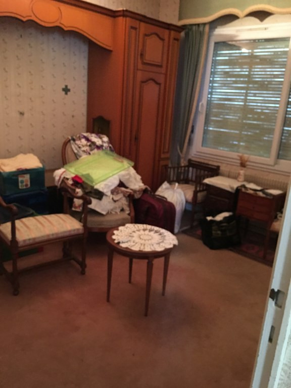 Sale house / villa La rochelle 468000€ - Picture 2
