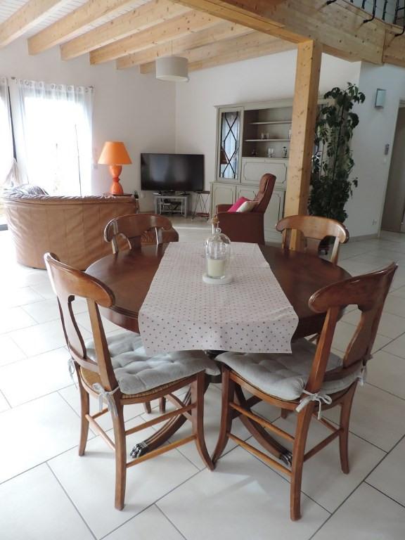 Vente maison / villa Sarge sur braye 249500€ - Photo 4