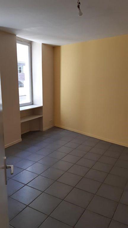 Vente local commercial Condrieu 60000€ - Photo 4