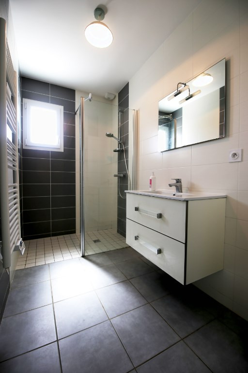 Vente maison / villa Saint jean de monts 240200€ - Photo 6
