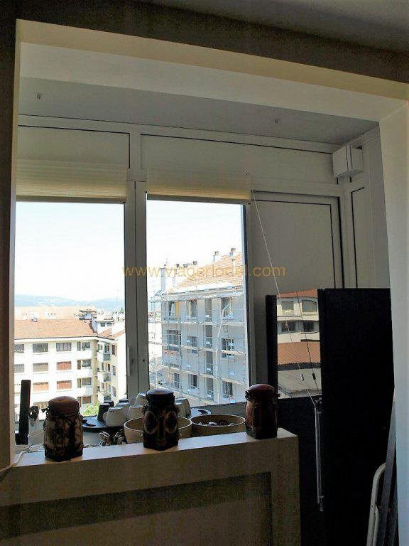 Viager appartement Annecy 200 000€ - Photo 13