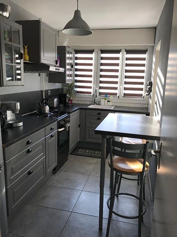 Vente appartement Marseille 13ème 155000€ - Photo 2