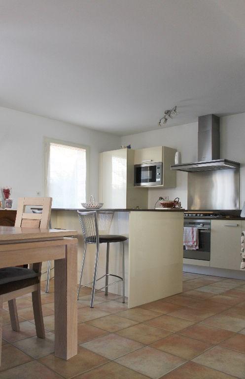 Vendita casa Mallemort 335000€ - Fotografia 4