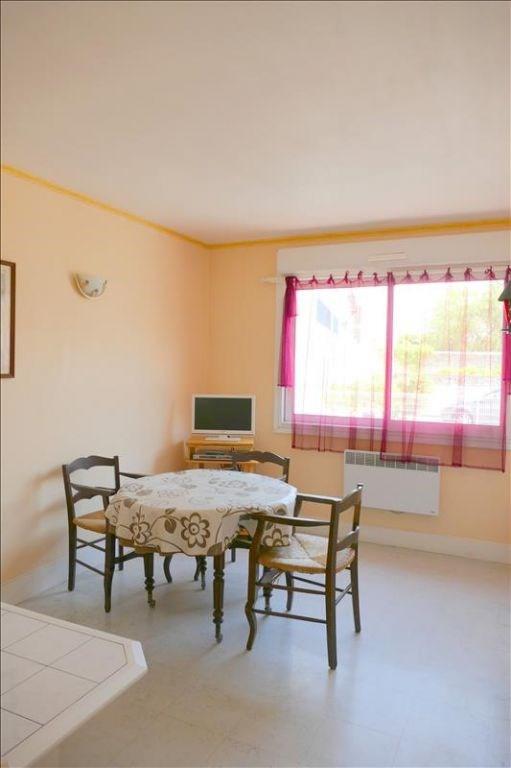Sale apartment Royan 117500€ - Picture 3