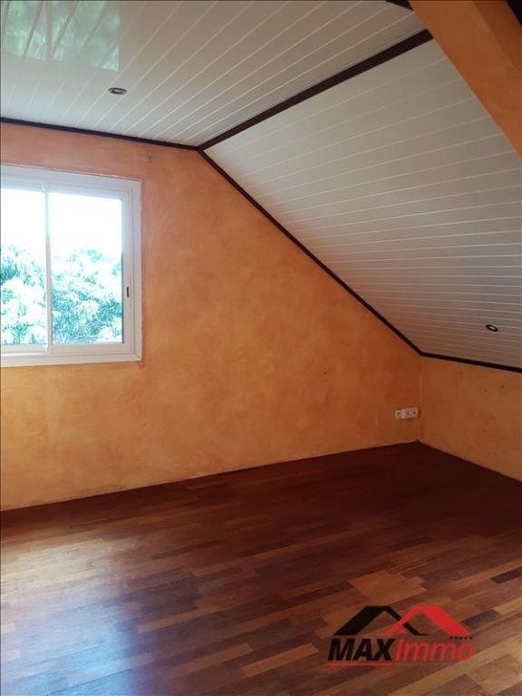Vente maison / villa Saint pierre 220000€ - Photo 9