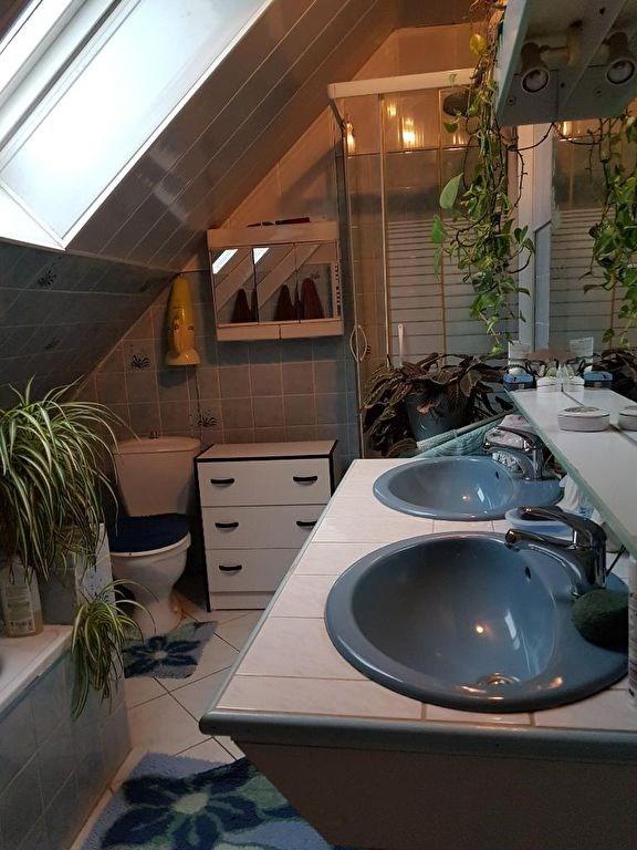 Vente maison / villa Evran 246100€ - Photo 8