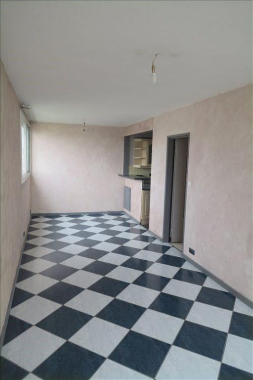 Rental apartment Savigny sur orge 856€ CC - Picture 3