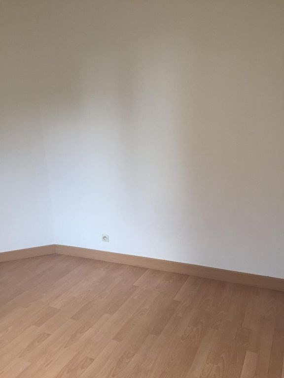Location appartement Montmorency 870€ CC - Photo 10