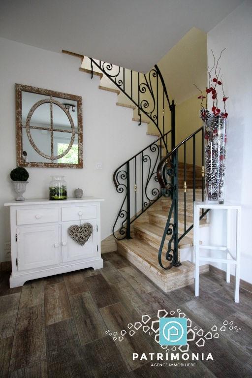 Vente maison / villa Clohars carnoet 270400€ - Photo 8