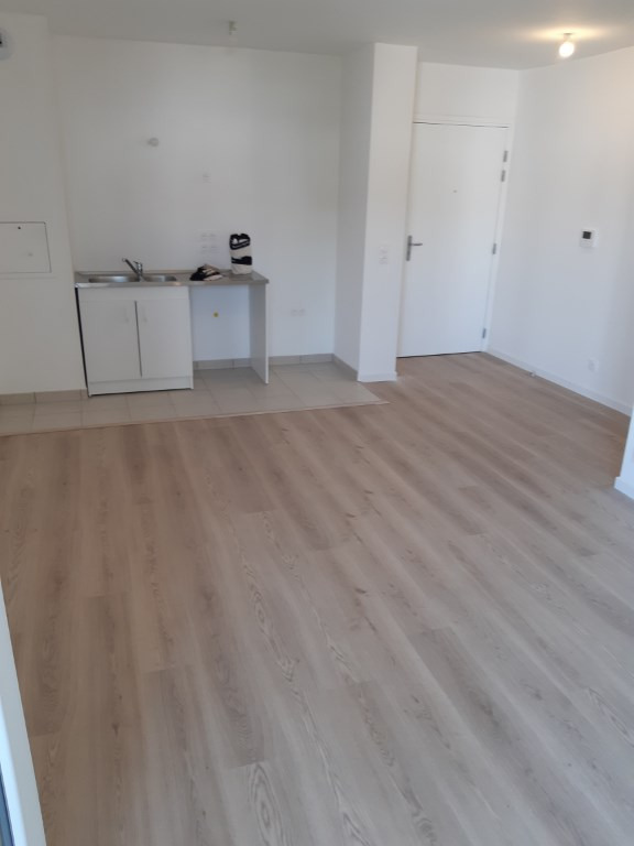 Location appartement Montmagny 850€ CC - Photo 2