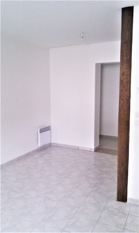 Rental apartment Tigy 394€ CC - Picture 3