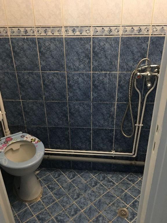 Vente appartement Villeneuve saint georges 79200€ - Photo 6