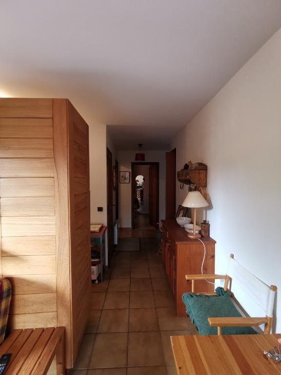 出售 公寓 Megeve 265000€ - 照片 6