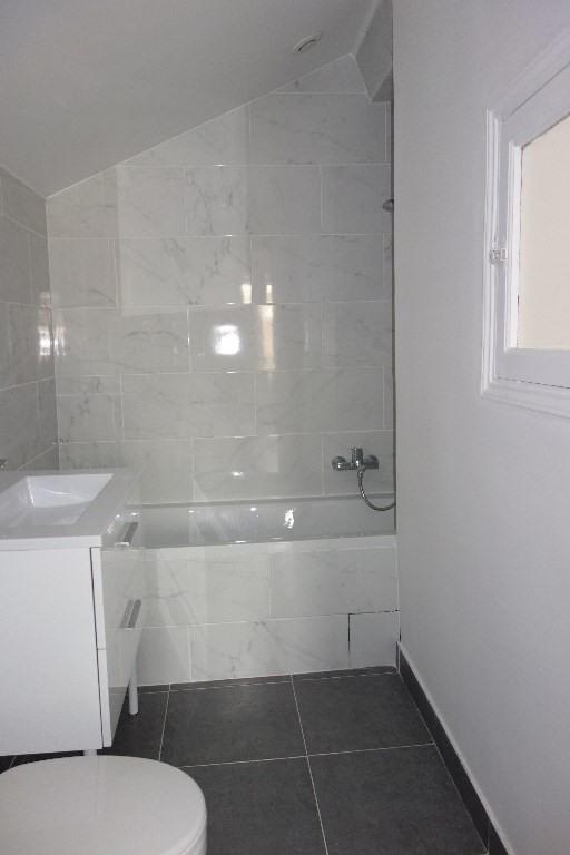 Locação apartamento Toulon 572€ CC - Fotografia 7