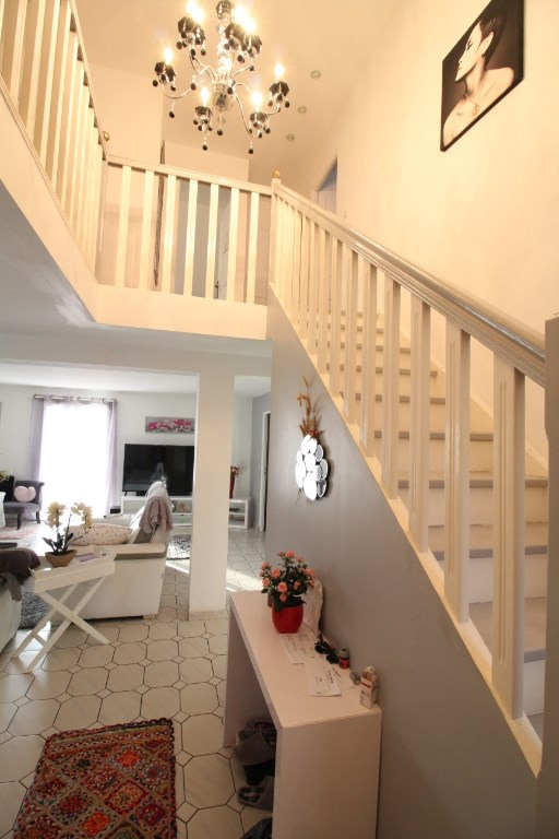 Vente maison / villa Meaux 439000€ - Photo 3