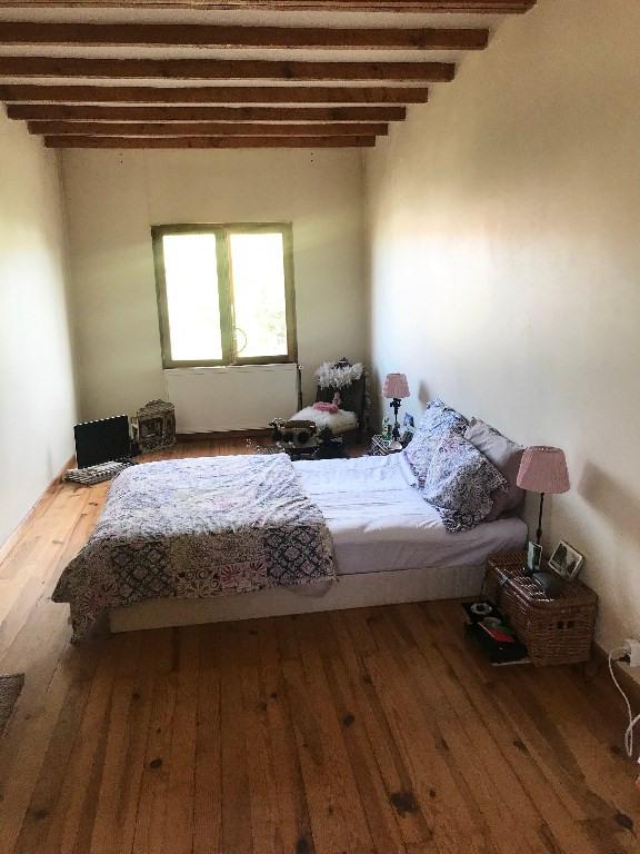 Sale house / villa Montesson 669000€ - Picture 5