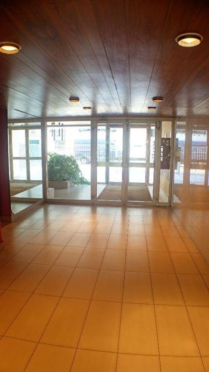 Vente appartement Boulogne billancourt 345000€ - Photo 4