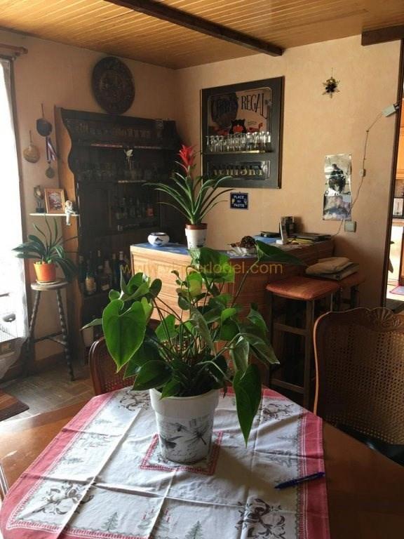Viager maison / villa Saint-victoret 84000€ - Photo 14