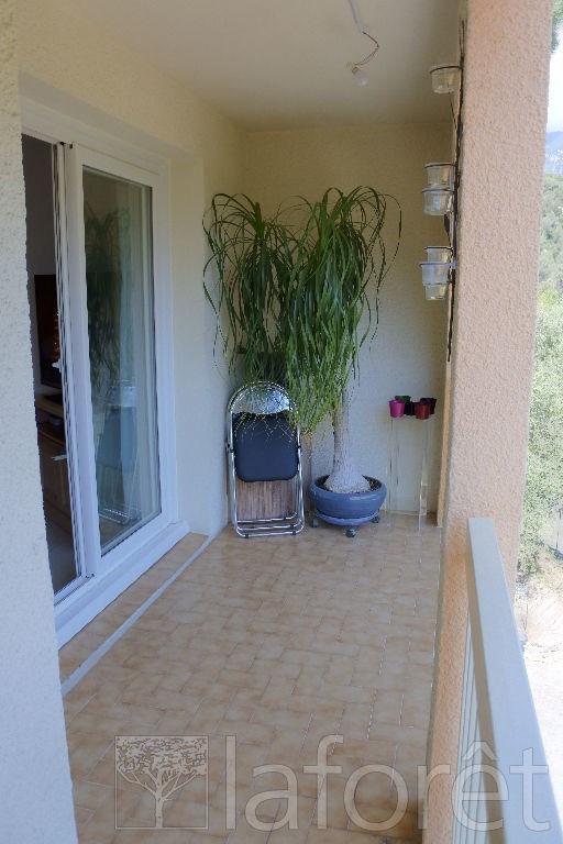 Vente appartement Sainte agnes 308000€ - Photo 8