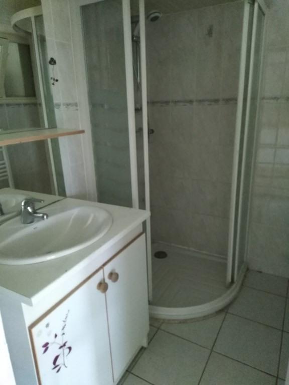 Sale house / villa Dol de bretagne 160500€ - Picture 6