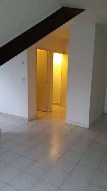 Location appartement Breuillet 531€ CC - Photo 2