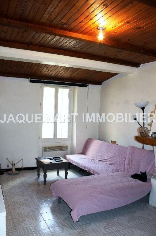 Verhuren  appartement Lambesc 531€ CC - Foto 2