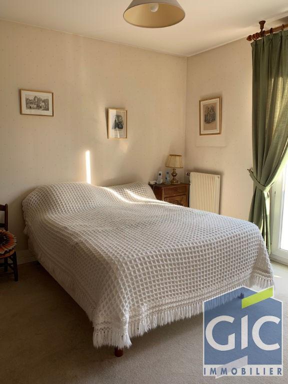 Vente appartement Caen 282000€ - Photo 7