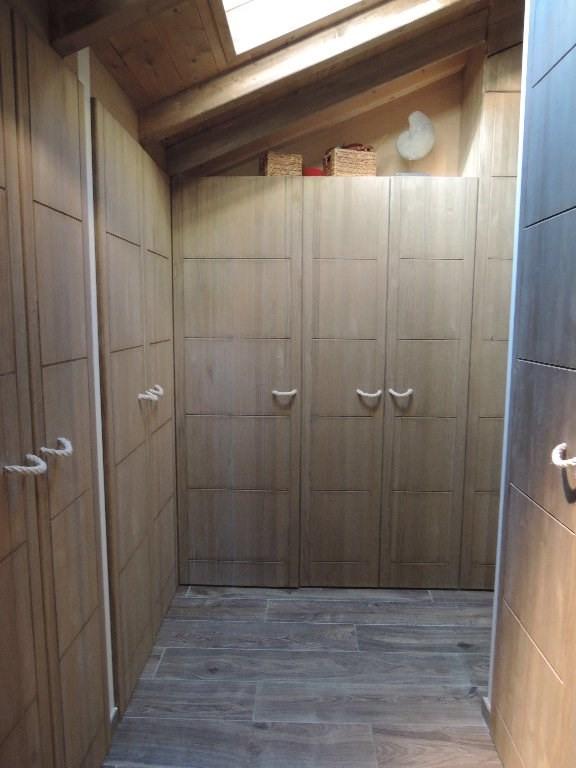 Sale house / villa Montauban de luchon 599000€ - Picture 9