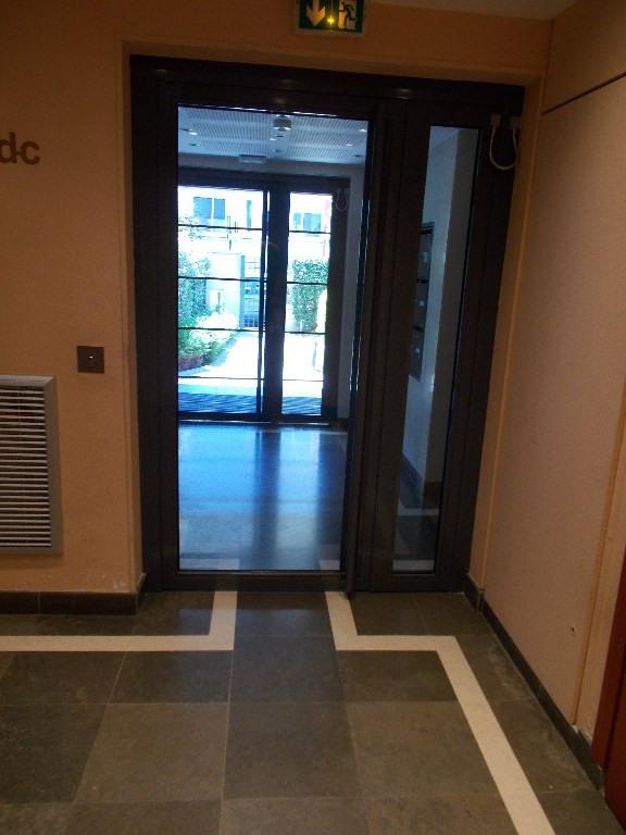 Vente appartement Villemomble 279000€ - Photo 3