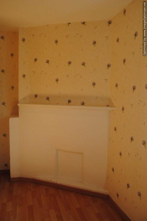 Sale house / villa Castelnaudary 99000€ - Picture 9