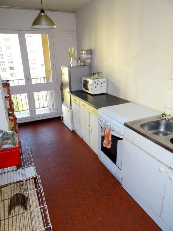 Vente appartement Saint ouen l aumone 119900€ - Photo 2
