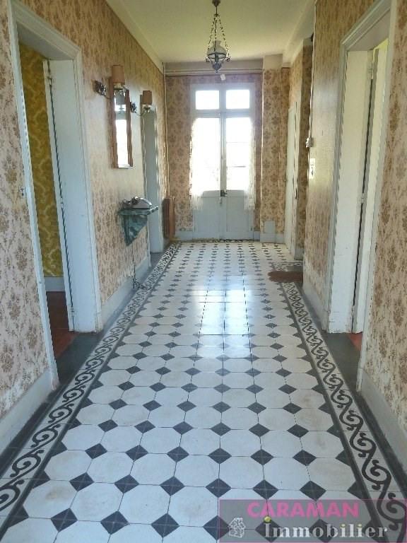 Sale house / villa Labastide beauvoir 239000€ - Picture 5