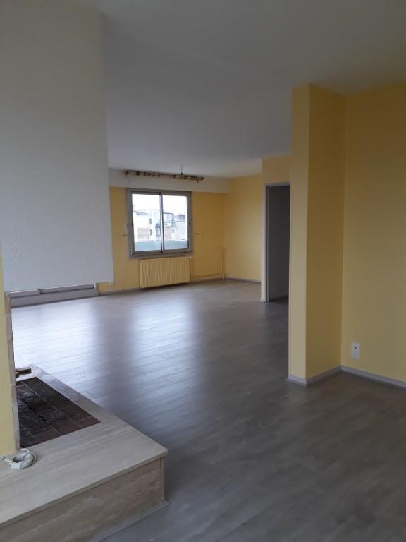 Location appartement Limoges 1090€ CC - Photo 3